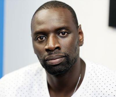 Netflix Orders French Series Starring Omar Sy as Arsene Lupin
