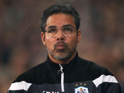 Wagner: Huddersfield were not good enough