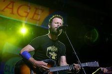 Dierks Bentley & Sugarland Debut on Top Country Albums Chart