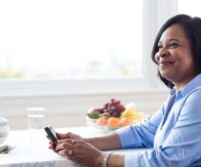 HAP Partners With Livongo on Tech-Enabled Diabetes Compliance Program
