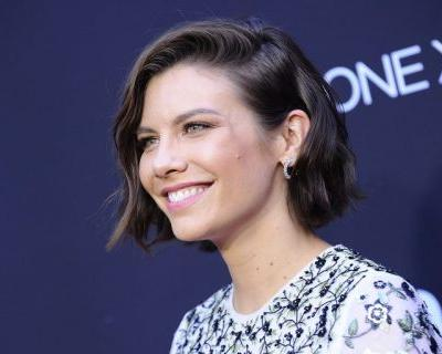 Walking Dead's Lauren Cohan Joins Whiskey Cavalier Pilot for ABC