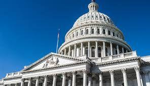 U.S. Travel Comments on Partial Federal Government Shutdown