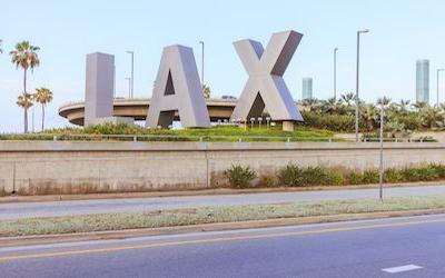 Virgin, Delta join American; nix Gate Gourmet catering at LAX