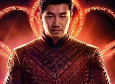 Marvel's Shang-Chi and the Legend of the Ten Rings gets its first trailer