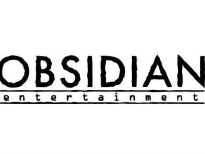 Obsidian Says There Will Be No Microtransactions 'Of Any Kind' In Their Next RPG