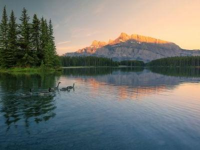10 things to do in Western Canada on your 2021 vacation
