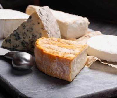 Be in to win one of three New Zealand cheese gift boxes for NZ Cheese Month, valued at $50 each