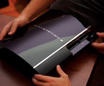 Deadline nearing for customers to file claim in PlayStation 3 settlement agreement