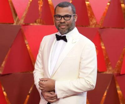 Jordan Peele's 'Us' to premiere as opening film at SXSW