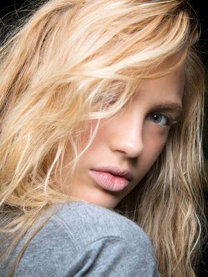 It's Official: These Are the Best Leave-In Conditioners for Dry Hair