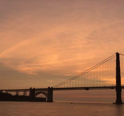 Discover California with Hilton Hotels' Summer Road Trip: Local Experiences and Savings Available from San Diego to San Francisco