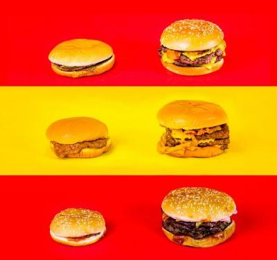 I compared the cheapest and most expensive burgers from McDonald's, Burger King, and Wendy's. Only one chain offers better quality for more money