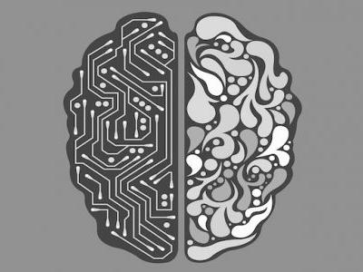 UK Lawmakers Advocate for Ethical AI