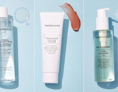 Are You Cleansing Correctly?