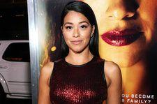 Gina Rodriguez Apologizes for Using N-Word While Rapping to Fugees on Instagram