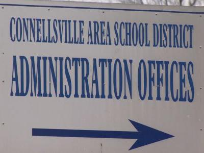 Connellsville Area School District on two-hour delay after meme circulated with student cleaning gun