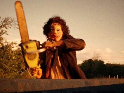 10 Slasher Movie Villains In The Same League As Michael Myers