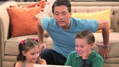 Scott Baio Killed In A Plane Crash To Visit Donald Trump At Mar-a-Lago Is A Celebrity Death Hoax