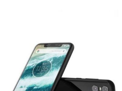 Motorola One Power & Motorola One finally go official: Specs and prices