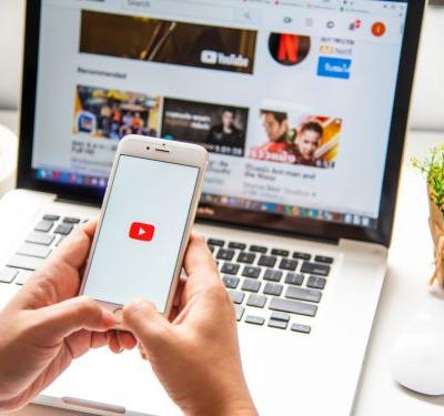 How to cancel your YouTube Premium subscription on a computer or mobile device