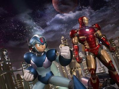 Marvel vs. Capcom: Infinite Guide: All Infinity Stones And Their Effects, And All Unlocks in the Game