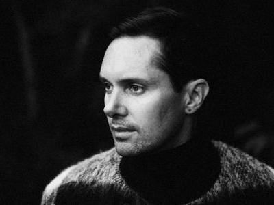 Rhye Returns With Its Soft, Danceable Coo On 'Taste'