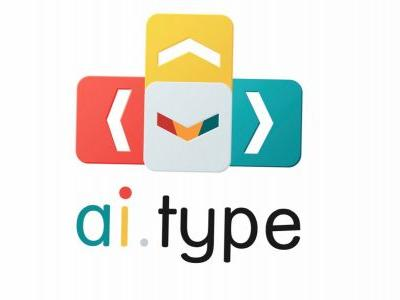 Popular third-party keyboard AI.type leaks personal data of over 31 million users