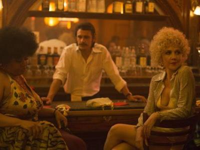 'The Deuce' Will Get To Tell A Tale Of 'Decadence' In Season 2