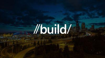 What to expect from Microsoft's Build 2017 conference