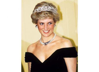 Anne T. Donahue on Prince Harry and Prince William's New Diana Doc