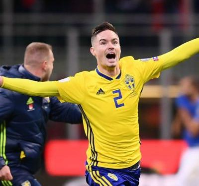 Sweden vs South Korea: TV channel, live stream, squad news & preview
