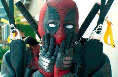 Breaking Down That Crazy A-List Deadpool 2 CameoA major and