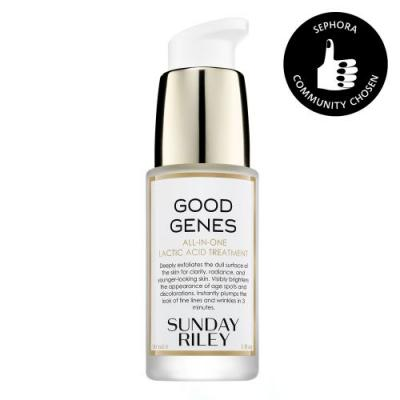 This 1 Product Transformed My Weather-Irritated Skin