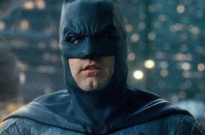 New Batman to Be Cast Before End of the Year?A new report states