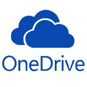 OneDrive for iOS gets important new features, major bug fix