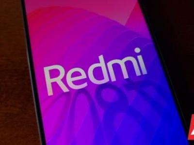 Redmi K30 Will Launch Next Month, Xiaomi's CEO Confirms