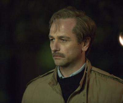 The 2 Songs That Broke Your Heart During The Americans Premiere