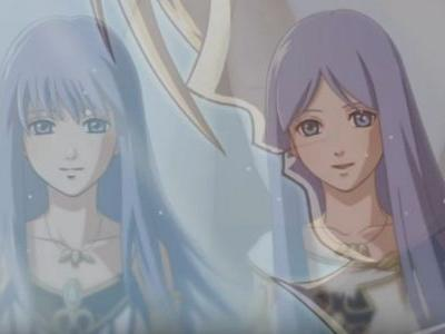 Ys Origin is coming to Nintendo Switch later in 2020