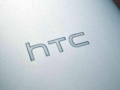 HTC revenue for 2018 dropped 62 percent from 2017