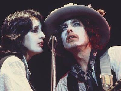 'Rolling Thunder Revue': What to Watch to Prepare For Martin Scorsese's New Bob Dylan Documentary