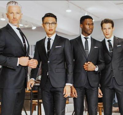 Save hundreds on custom suits at Indochino - and more of today's best deals from around the web