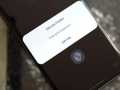 7 Fun Galaxy S20 Features Everyone Should Know About