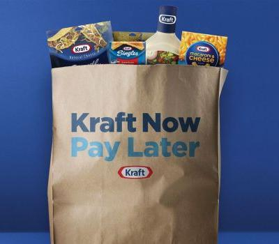 Kraft Heinz to give out products to government workers affected by shutdown in D.C