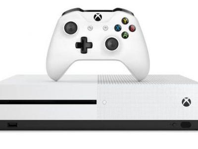 Latest Xbox One Preview update adds additional inactivity shutdown options, fixes various issues, more