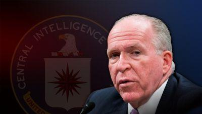 Former CIA head to answer questions about Russian meddling