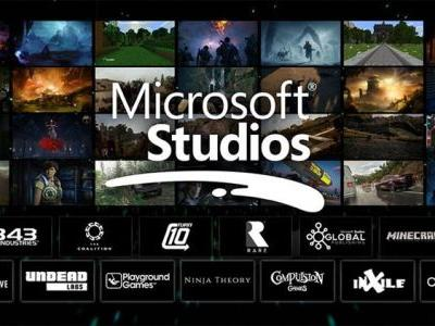 Microsoft picks up Obsidian and inXile