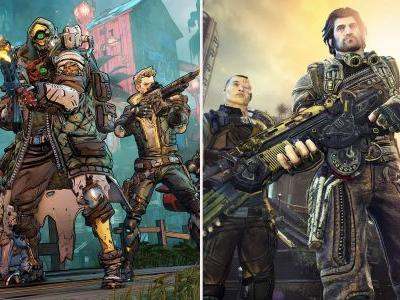 10 Games To Play If You Like Borderlands 3 | Game Rant