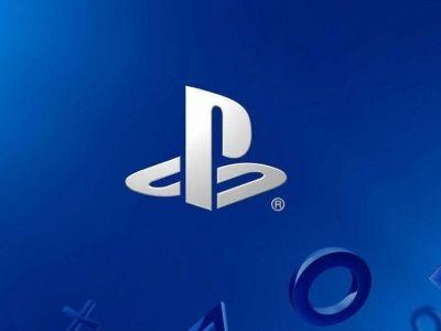Sony will be skipping E3 for the first time ever in 2019