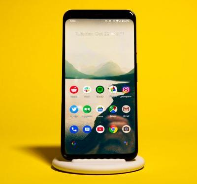 Google is expected to launch a cheaper version of its Pixel 4 smartphone this year - here's everything we know about it so far