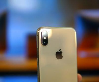 2019 iPhones Might Adopt The Use Of WiFi 6